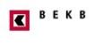 Logo-BEKBInterlaken-e1419786650105