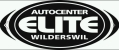 Logo-EliteAutocenter-e1419787305336