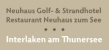 Logo-NeuhausGolfSeeRest-e1419786748756