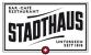 Logo-StadthausUnterseen-e1419786553801