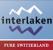 Logo-TOI-TourismusInterlaken-e1419786615380